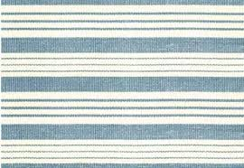 nautical striped rugs uk blue and white cottage bungalow rug