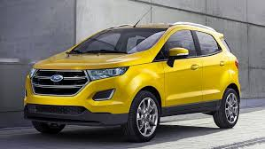 2018 ford ecosport. interesting ford 2018 ford ecosport front view inside ford ecosport