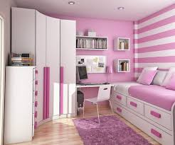 cute office furniture. desk for girl of luxury imanada tween bedroom decorating ideas amusing cute kitchen remodel awesome white office furniture