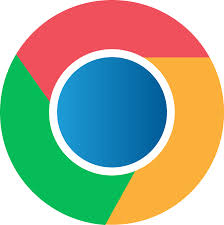 Google Chrome Png Logo - Free Transparent PNG Logos