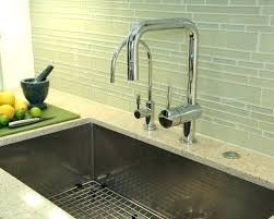 full size of garbage disposal switch granite countertop reset on stuck home improvement magnificent disp