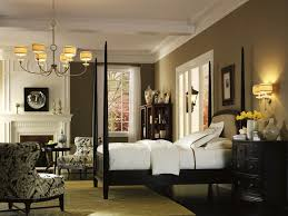 78 most splendid inexpensive chandeliers for bedroom flush mount crystal chandelier long affordable s contemporary sphere