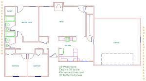 great bathroom floor planner free design