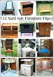 repurposed furniture store. Repurposed Furniture For Sale Stores In City Los Angeles . Store S