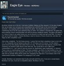 Steam Charts Mordhau Mordhau As Told By Steam Reviews Kotaku Australia