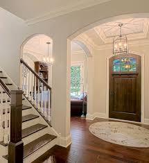 front entrance light fixtures pertaining to encourage your home cozy house