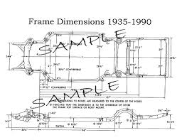 1969 plymouth fury wiring diagram free picture 1968 plymouth fury 1972 dodge dart wiring diagram at 1968 Plymouth Fury Wiring Diagram