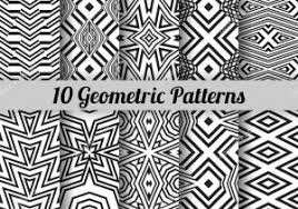 Cool Patterns To Draw Extraordinary Designs To Draw Selolinkco