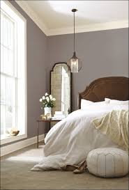 popular neutral paint colors 2015 sherwin williams. full size of outdoor:amazing paint colors home depot sherwin williams exterior 2015 popular neutral l