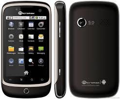 Micromax X396 Mobile Price In Nepal ...