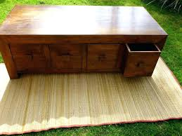 coffee table dvd storage coffee table with storage for coffee table cd dvd storage