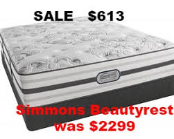 Mattress Clearance Center of Plano Home