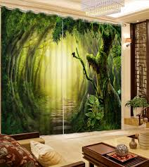 Primitive Curtains For Living Room Online Get Cheap Sunshine Curtain Aliexpresscom Alibaba Group