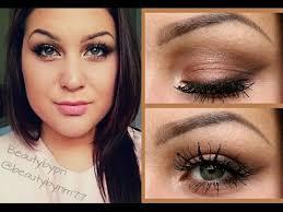 makeup revolution flawless palette makeup