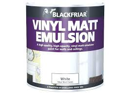 Wickes Paint Chart Wickes Exterior Masonry Paint Houseremodeling Co