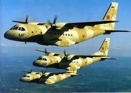 طائرات النقل العاملة بالقوات المسلحة المغربية Images?q=tbn:ANd9GcQe2u1yJq8Nqk-mRWWUWe4dwrFMYk-d2GSjaGVBjPKNgFVnwfXEzw