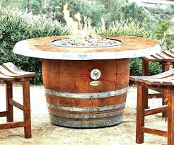 wine barrel furniture plans. Whiskey Barrel Furniture For Sale Wine Ee Table 2 And Creative  4 . Plans R