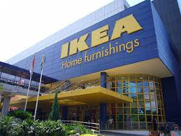 IKEA Coupons Printable Coupons In Store & Coupon Codes