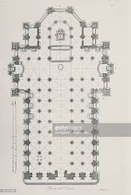 Cathedral WIP Minecraft ProjectCathedral Floor Plans