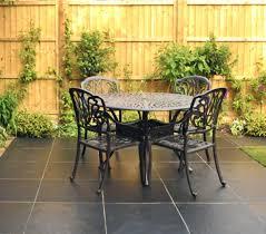 tags patio ideas uk exterior paving yorkstone patio slate patio limestone paving sandstone paving travertine paving garden patio london