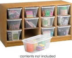 diy office supplies. elegant storage for office supplies safco 9452mo organizer 3 vertical dividers creates diy