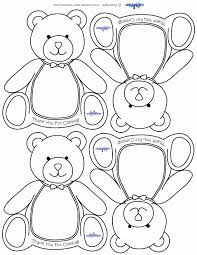 baby shower coloring pages free printable baby shower coloring pages 463732