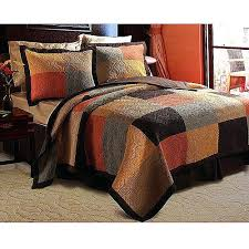 Bedding Quilts King Size Global Trends Trinidad Quilt Set Duvet ... & Bedding Quilts King Size Global Trends Trinidad Quilt Set Duvet Cover Sets  King Size 100 Cotton Adamdwight.com
