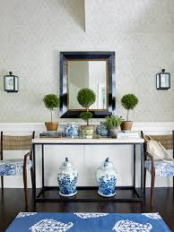 Exterior Entryway Designs The Best Entryway Ideas Of 2020 Beautiful Foyer Designs
