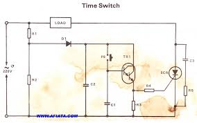 auto transfer switch wiring diagram wirdig automatic transfer switch wiring diagram wiring amp engine diagram