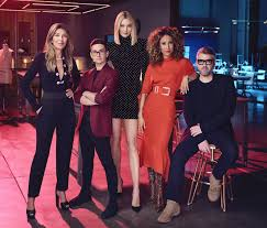 Where Are The Designers From Project Runway Now Shop Bravos Project Runway Nineteenth Amendment