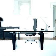designer home office desk. Wonderful Office Modern Desks For Home Office Desk Designer Ultra Chairs L  Shaped Uk D