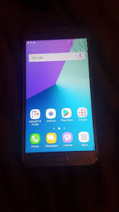 everything works fine samsung j7 everything works fine metro cell phones in long beach