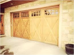 how much do springs for garage doors cost modern looks cost to replace garage door