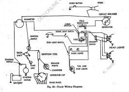 1940 ford wiring diagram wiring diagram shrutiradio 1950 ford f1 wiring diagram at 1950 Ford Light Switch Diagram