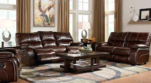 home road gray sofa review awesome rooms to go living room cindy crawford white