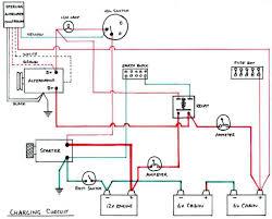 dc boat wiring diagram wiring diagram list dc boat wiring diagram wiring diagram sch boat dc wiring diagram auto wiring diagram dc boat