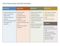 Employee Training Process Flow Chart Free Onboarding Checklists And Templates Smartsheet