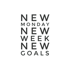 Monday Quotes Fascinating 48 Monday Quotes For Your Motivation