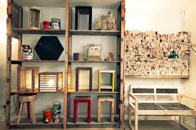 london s best furniture shops homeware and interiors time out