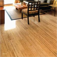 gorgeous wood floors costco al gon home design ideas also