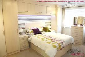 Fitted bedrooms small space Boxroom Fitted Bedroom Furniture For Small Rooms Bathroom Perfect Fitted Bedroom Furniture Home Design Hairstyle For Small Fitted Bedroom Furniture For Small Gesolutionsco Fitted Bedroom Furniture For Small Rooms Outstanding Bedroom