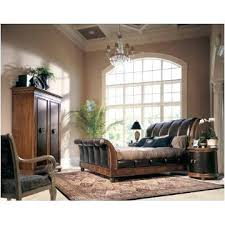 antigua bedroom furniture. 581 304 american drew furniture bob mackie home classics bedroom bed history antigua