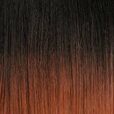 28 Albums Of Empire Hair Color Chart Explore Thousands Of