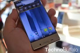 sharp aquos phone. advertisement sharp aquos phone t