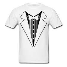 T Shirt Design Ideas Ideas For T Shirt Designs Innovative T Shirt Design T Shirts For Events Creative T Shirt