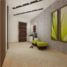 Modern hallway furniture Wardrobe Modern Hallway Furniture With Unusual Decorating Ideas Shutterstock Modern Hallway Furniture With Unusual Decorating Ideas Home Interiors