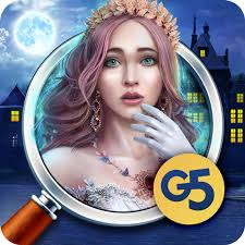 Hidden objects games for ios, android, kindle fire, mac and pc. Amazon Com Hidden City Hidden Object Adventure Appstore For Android