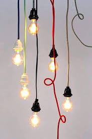 swag lights that plug into the wall ceiling lights plug in ceiling light awesome best pendant