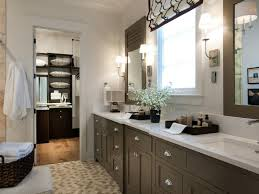 modern bathroom colors 2014.  2014 Master Bathroom Pictures From HGTV Smart Home 2014 Inside Modern Colors O