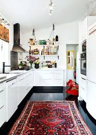 best carpet material for kitchen best kitchen rugs stylish kitchens with rugs kitchen rugs ideas kitchen